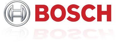 лого Bosh